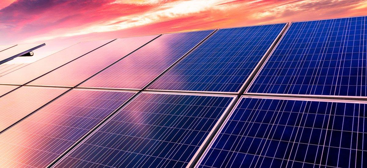 I3E-Energia-Solar-2