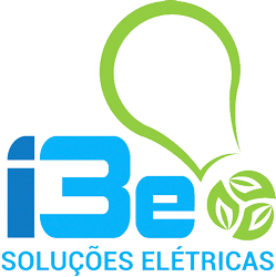 I3E-Solucoes-eletricas