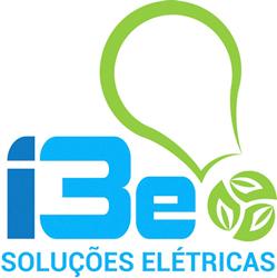 I3E-Solucoes-eletricas
