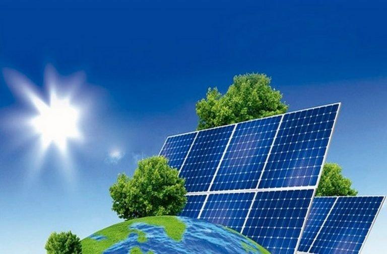 I3E SOLUÇÕES ELÉTRICAS APRESENTA: ENERGIA FOTOVOLTAICA