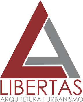 Slide-Libertas-1