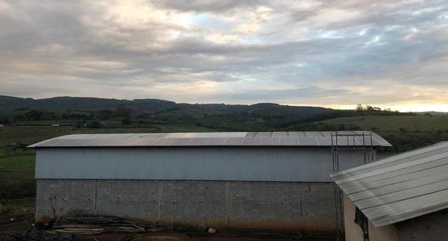 Slide-beiraRio-2