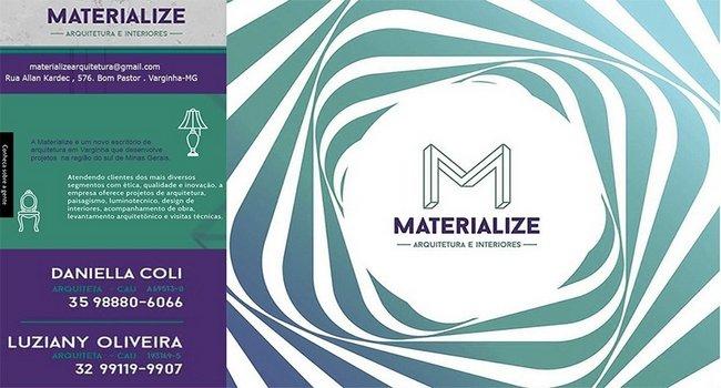 Slide-materialize-1