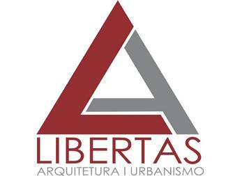 Capa-Libertas