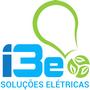 I3E – Soluções Elétricas
